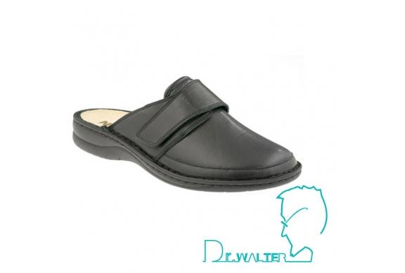 NUOVO Donna ORTOPEDICO diabetici memoria Foam leggera suola flessibile esegui numero di scarpe