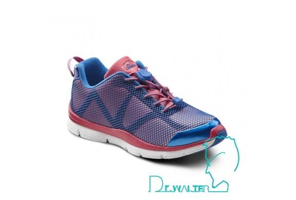 online store c0480 a5e04 Libero Donna Tempo Da Con Comfort Il Dr Scarpa Plantare Per wtnq0YwSa