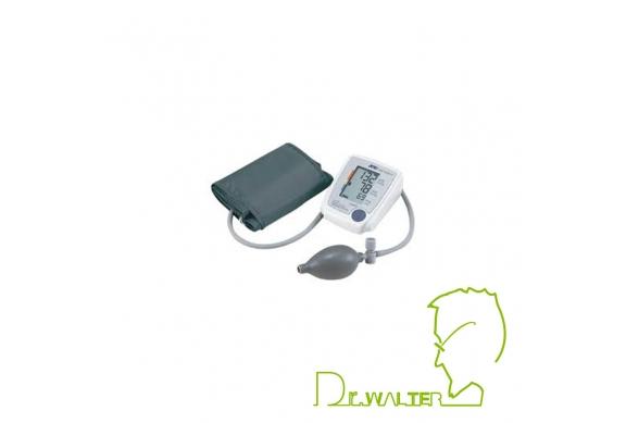 AND Rigel - Misuratore Elettronico della Pressione Arteriosa Semi-automatico a bracciale