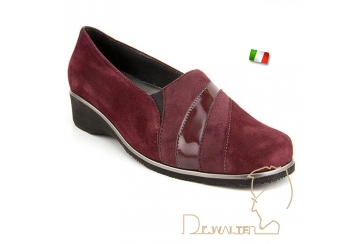 Medima Comfort 31215 calzatura donna Vibram predisposta