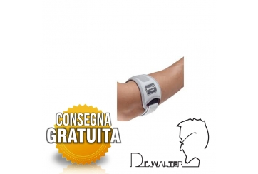 Tutore per epicondilite gomito Push med Elbow Brace Epi