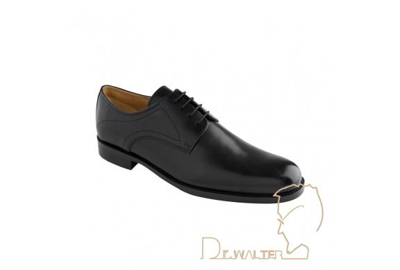 Scholl Dr. Scholl Mod. Pilio scarpa elegante uomo