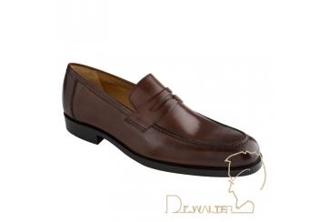 Scholl Dr. Scholl Mod. Pagaio scarpa mocassino elegante uomo