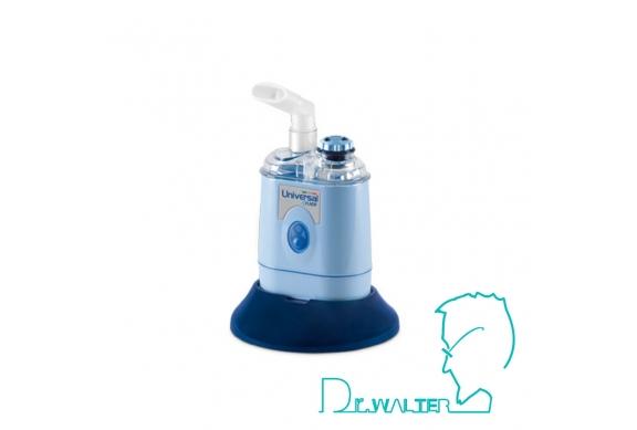 Flaem aerosol UNIVERSAL PLUS ultrasuoni basse vie