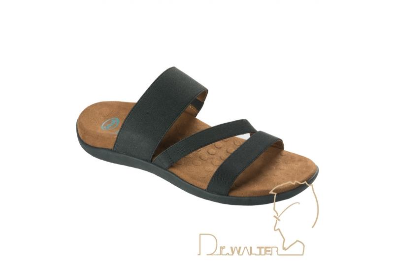Scholl sandalo donna Narew plantare biomechanics - Centro del piede ... 91e8cc7041a