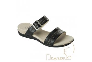 Scholl sandalo donna Shaula con plantare morbido