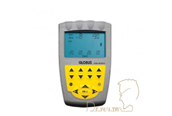 Globus My Stim Elettrostimolatore multifunzione 55 programmi