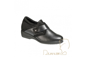 Newsan Mod. 1150 scarpa donna con plantare estraibile