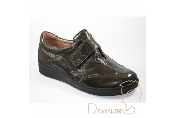 Calzaturificio F.lli Tomasi Art. 6273 scarpa uomo