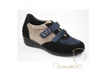 Valleverde Comfort V606 scarpa donna