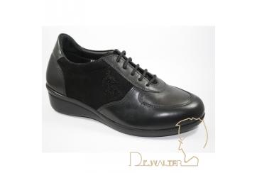 Valleverde Comfort V605 scarpa donna