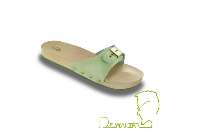 alta moda ottenere a buon mercato nuovo stile Dr. Scholl Mod. Pescura piatto - Centro del piede Online