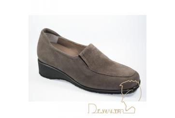Calzaturifico F.lli Tomasi Mod. Roxanne scarpa donna predisposta