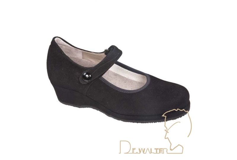 premium selection e6100 287e4 Calzaturificio F.lli Tomasi Mod. Isabel scarpa donna ...