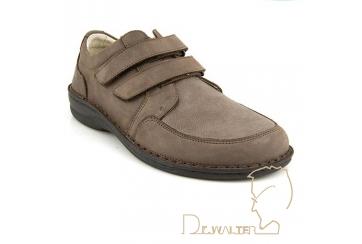 Tecnosan 50635 scarpa uomo predisposta comoda
