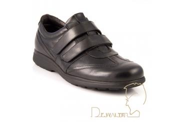 Medima Comfort 20118 Feet scarpa uomo comoda