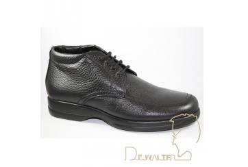 Ortholine 2413 scarpa uomo predisposta con lacci