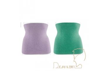 Medima® Meddy M300 fascia termica multiuso 40% lana merinos 7% cashmere