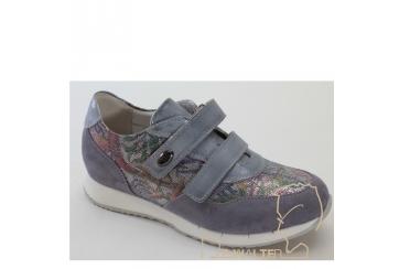 Valleverde Comfort V3432 scarpa donna comoda sportiva