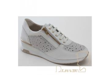 Valleverde Comfort V3413 scarpa donna sportiva elegante