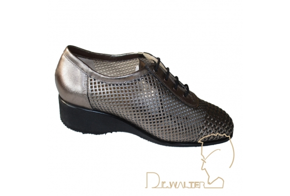 Ortholine 1901 scarpa donna con plantare estraibile - Centro del ... 18377154349