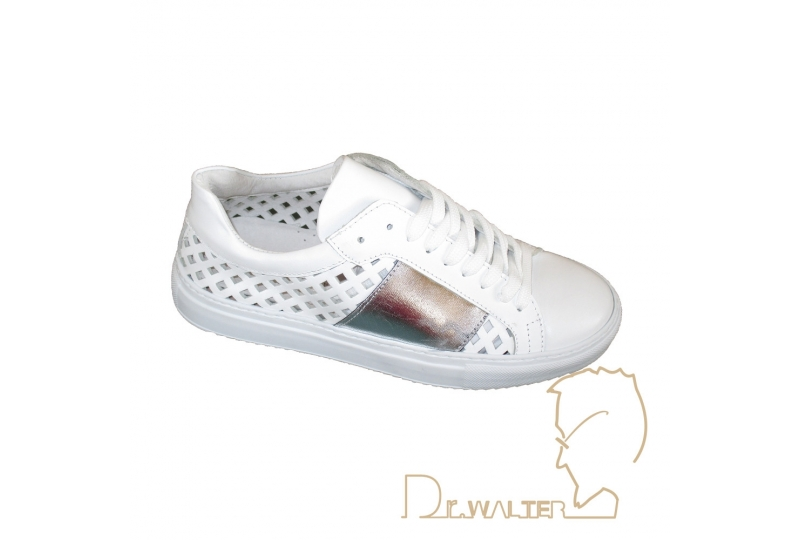 Ortholine 1710 scarpa donna predisposta - Centro del piede Online e06681ecc49