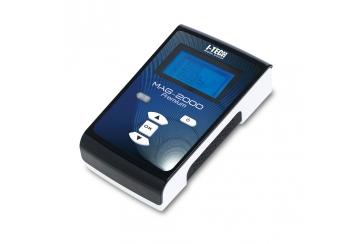 I-Tech Mag 2000 Premium Magnetoterapia bassa frequenza