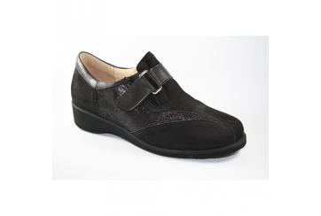 Vegam Patty6 scarpa ortopedica da donna suola in Vibram