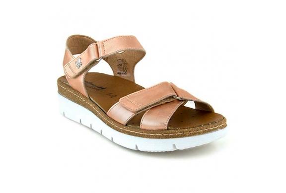 Medima Comfort Lucilla 50839 sandalo donna giovane predisposto