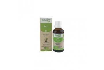 Fico Bio Macerato Glicerinato Herbalgem concentrato 50ml