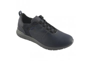 Ecosanit Sporty 24 calzatura uomo flessibile plantare memory