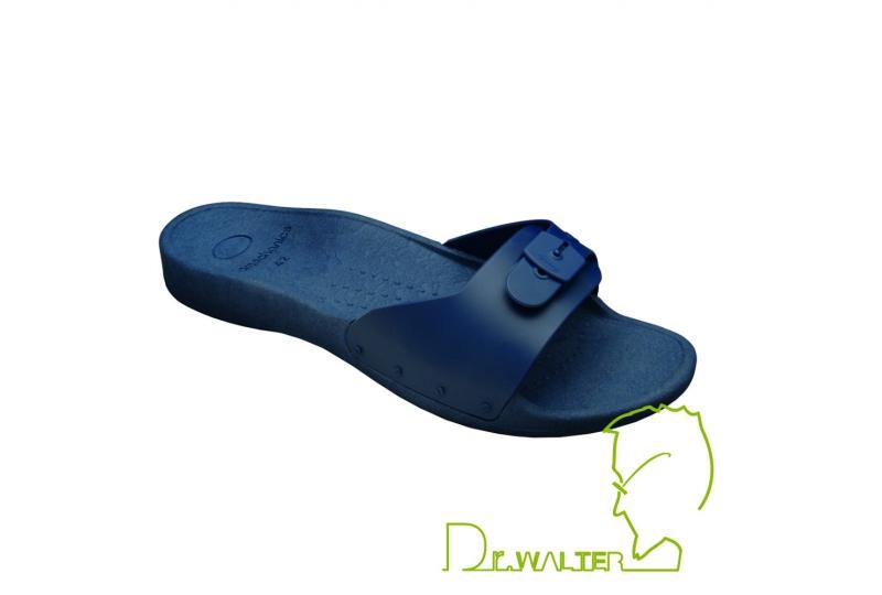 bc0933849c168b Scholl Dr. Scholl Mod. SUN ciabatta donna per piscina spiaggia o Spa ...