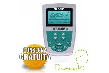 Globus - Magnum XL