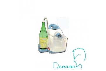 Inalatore d'acqua termale NEW VAPINAL