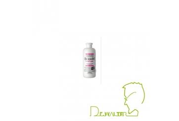 BIODERM TOTAL GEN - Detergente senza risciacquo - 500ml
