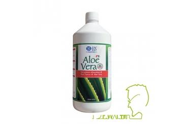 Eos Natura Aloe Vera Succo 1000ml