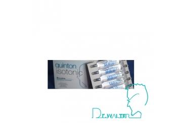 Quinton Isotonic 30 fiale bevibili da 10ml