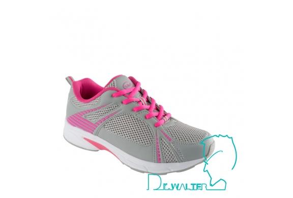 Scholl Dr. Scholl LIGHTWALKER sneakers con plantare Biomechanics - Centro  del piede Online 026b1be8246