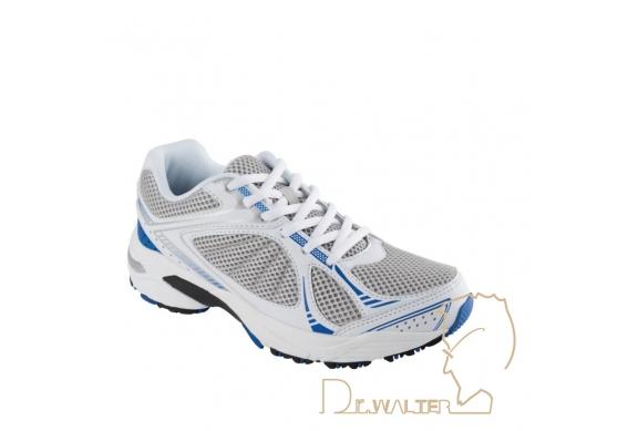 Scholl New Sprinter Sneaker unisex
