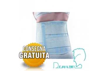 Corsetto Lombare Linear70 Ro Ten