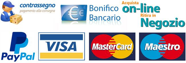 pagamentospedizione.png